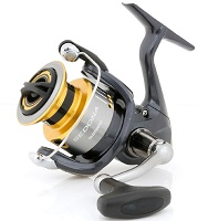 Best Shimano Spinning Reels (SEPT) 2019 → Buyers Guide