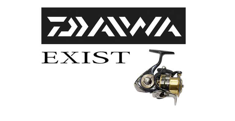 Daiwa Exist LT Spinning Reel Review 2021