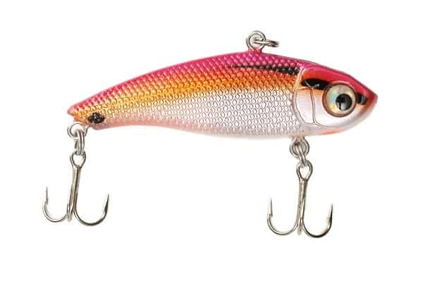 vibe fishing lures