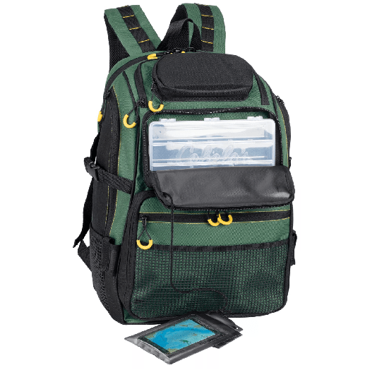 buy fishing backpack