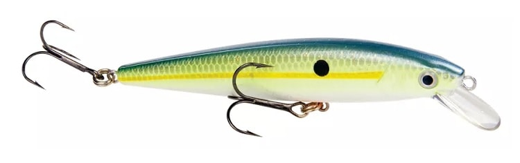 best lures for saltwater fishing